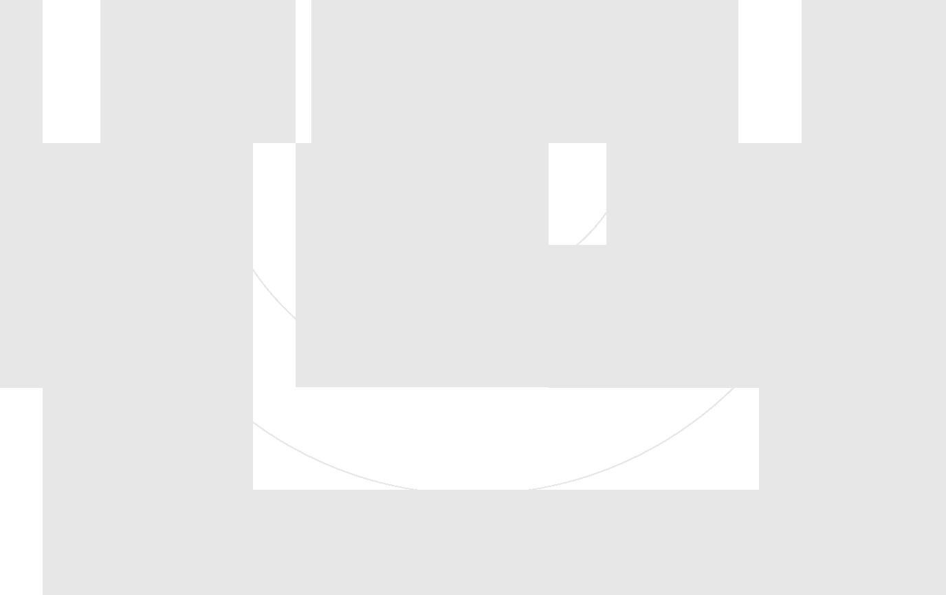 icon_not_found