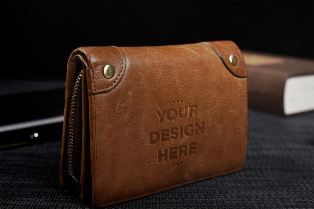 brown-leather-wallet-mockup_139958-78