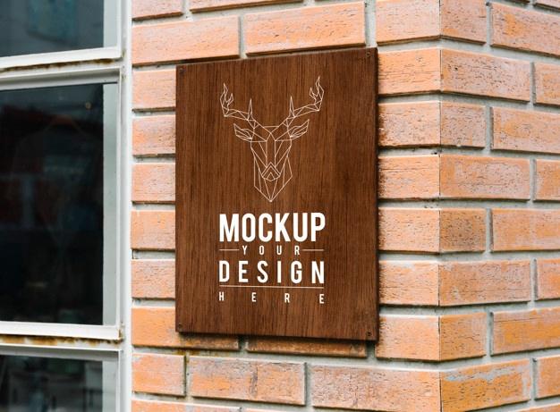 hipster-shop-sign-mockup-with-elk-motif_53876-65961