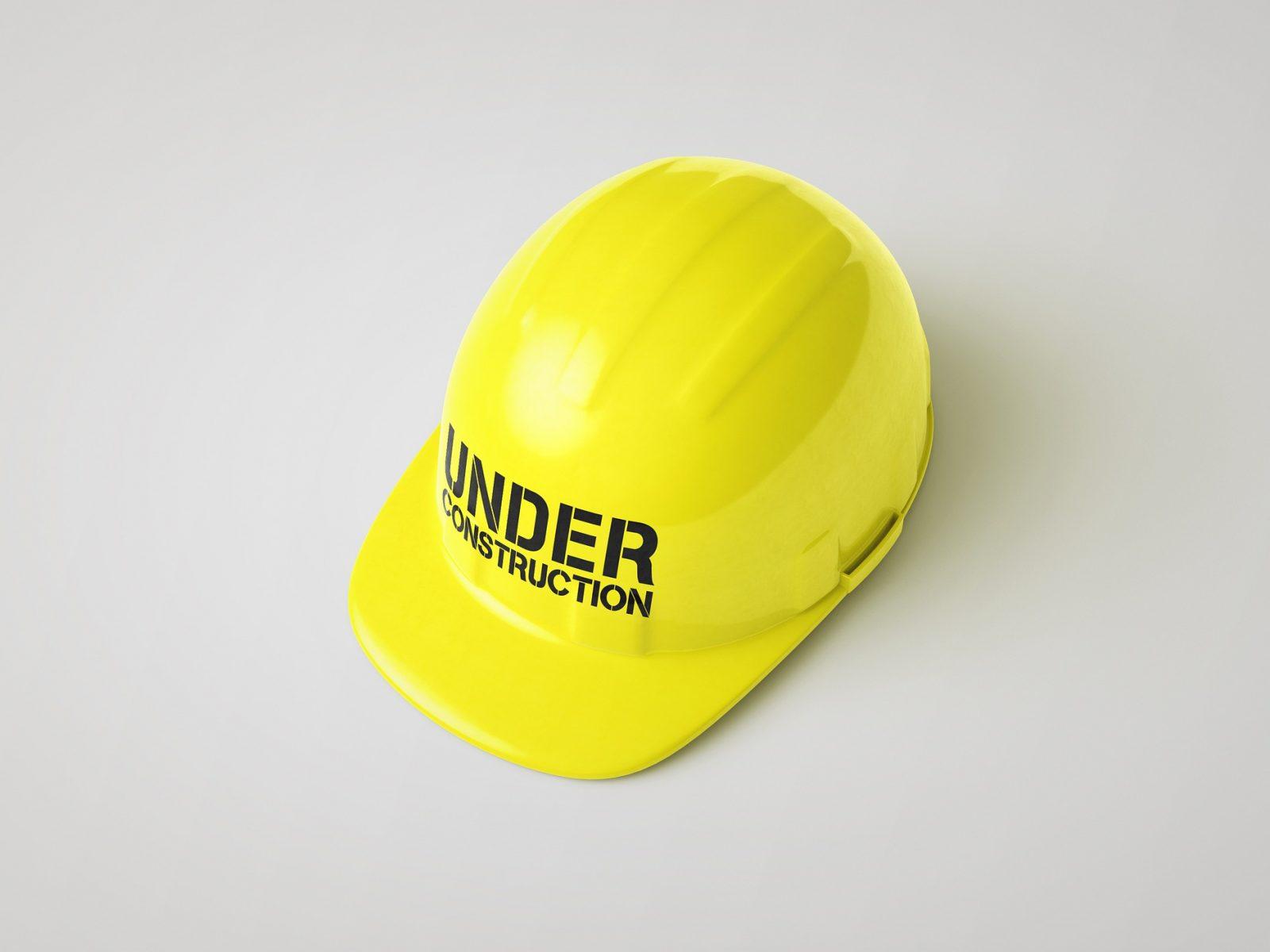 construction-3075498_1920